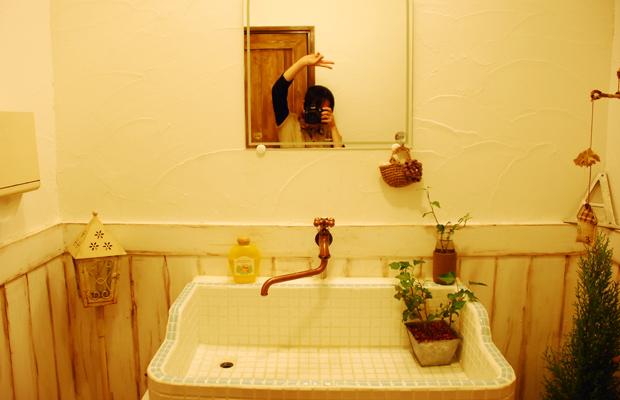 izakaya-toilet